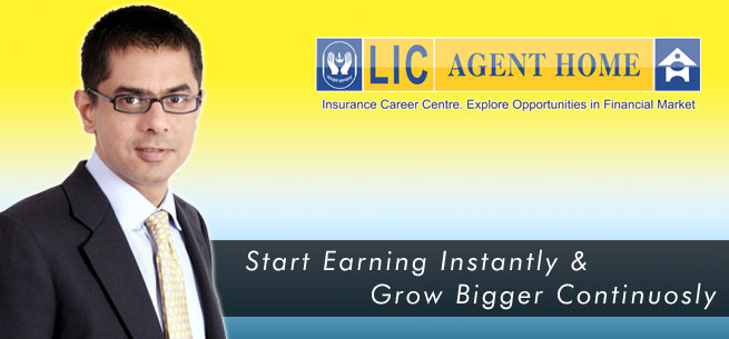 Agent home lic agency career slide3 slide4 slide1 slide2 colourmoves
